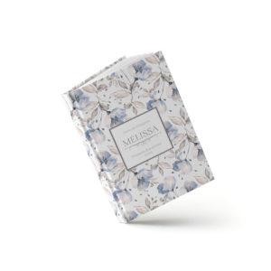 Livro Primeira Eucaristia - Melissa - Sweetcards