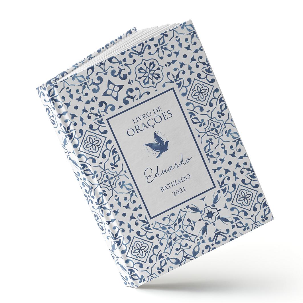 Azulejo - Sweetcards