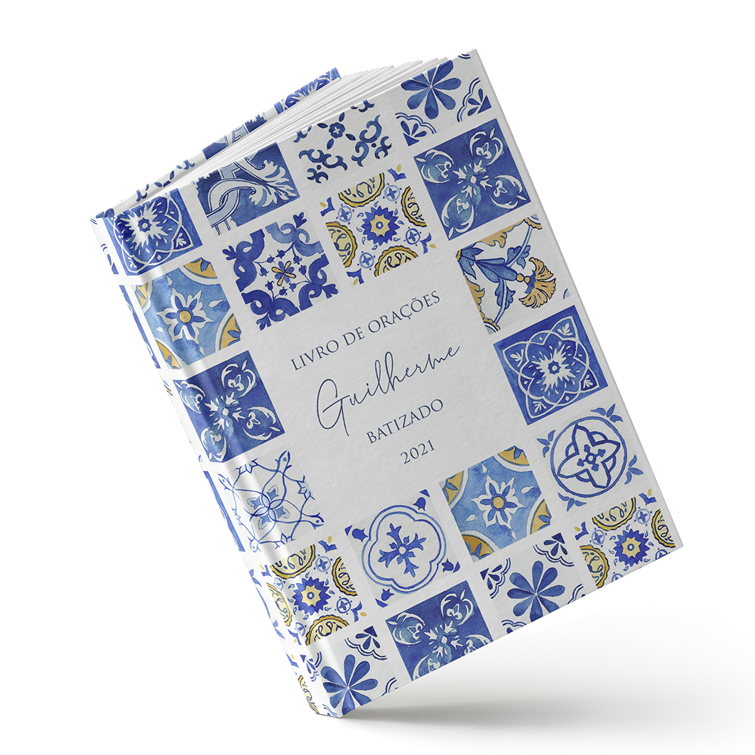 Mensagens Diarias - Mediterrâneo - Sweetcards